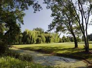 Golf Bluegreen Bordeaux-Lac
