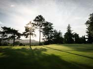 Golf Club Perugia