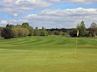 Golf Club Havelte