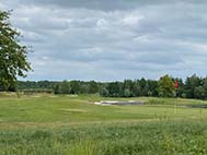 The Mondial - International Golf & Short Game Center