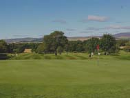 Brechin Golf Club