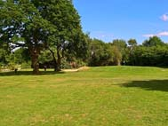Golf Bluegreen Nantes Erdre