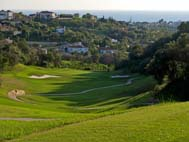 Marbella Golf Country Club